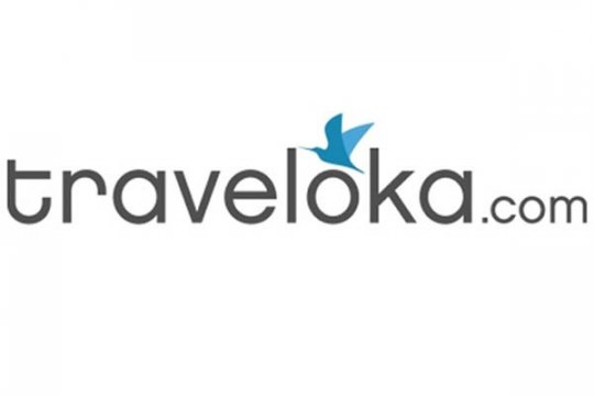 Dikabarkan IPO, begini respons Traveloka