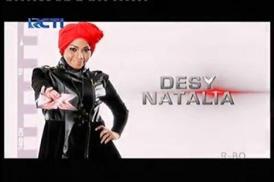 "DPRD Mataram dukung Desy Natalia juara ""X-Factor"""
