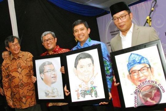 Kemampuan berbahasa daerah jadi penilaian utama Anugerah Sastera Rancage