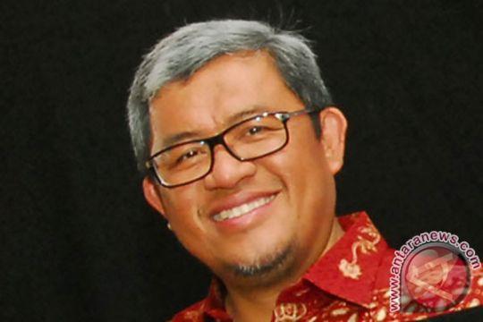Gubernur Aher bahas bandara Kertajati di rakerda PDIP