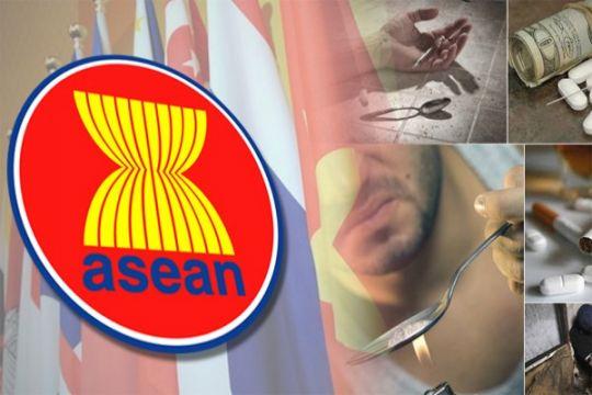 Enam hal untuk ASEAN yang lebih maju