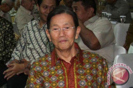 Prabowo minta kesediaan Kwik masuk tim ekonomi