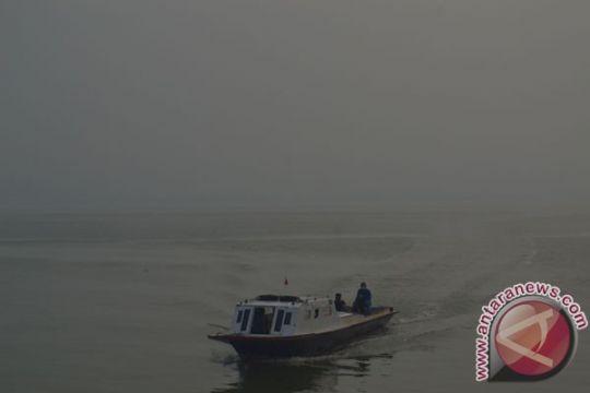 Malaysia bebaskan nelayan Sebatik pelanggar tapal batas