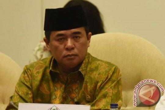 Ketua DPR: petani perlukan subsidi dan perlindungan