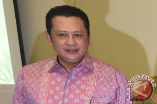 Ketua Komisi III DPR laporkan penerimaan gratifikasi