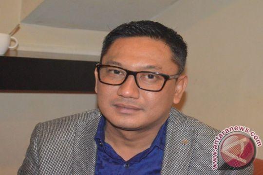Malik Haramain jadi wakil Ketua Komisi VIII DPR RI
