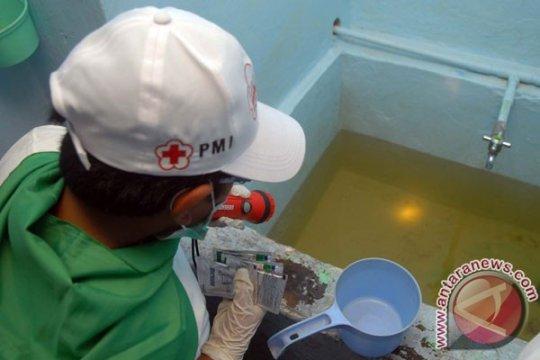 Status KLB demam berdarah di Kupang-NTT resmi dicabut
