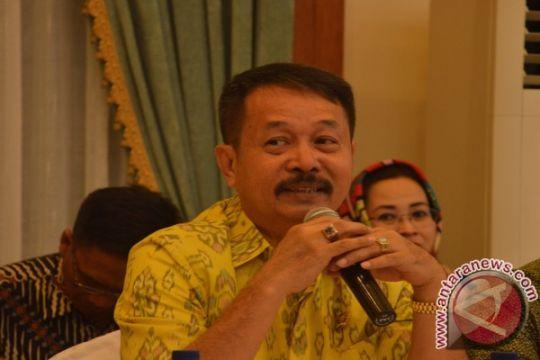 Legislator: SKB menteri dinilai adanya kesenjangan komunikasi