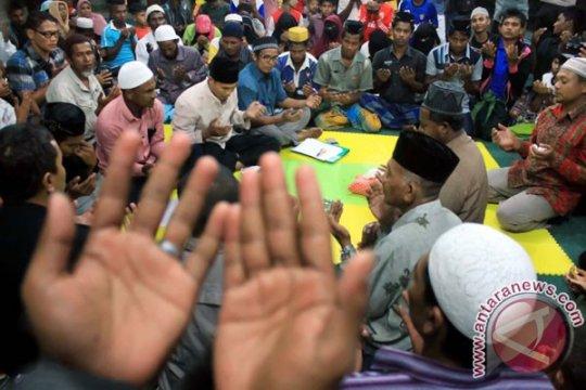 Myanmar kerahkan tentara ke kawasan mayoritas muslim