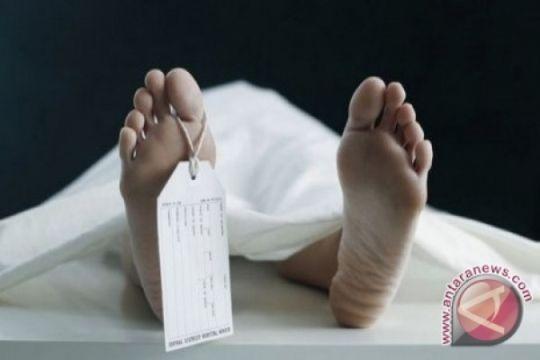 PRT melompat dari lantai 4 Klinik Kecantikan akhirnya meninggal dunia
