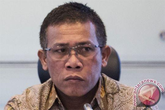 Legislator desak Presiden pimpin pemberantasan mafia peradilan