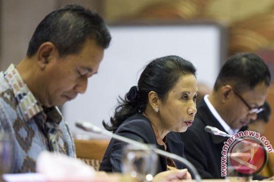 Komisi VI DPR pahami realisasi anggaran BUMN 2015