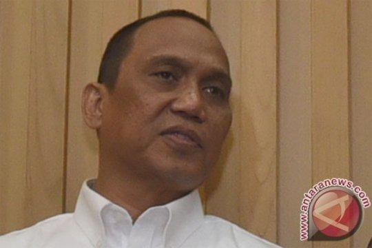Pakar: Revisi UU KPK perlu dilihat dari keadilan restoratif