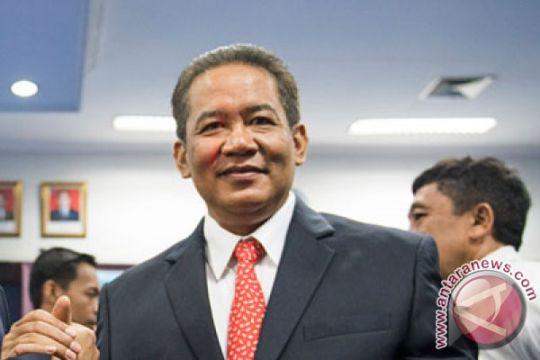 Kabareskrim: 40 saksi telah diperiksa kasus Pelindo