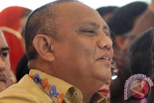 Gorontalo kekurangan guru agama