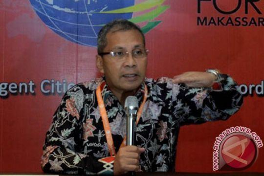 Makassar tuan rumah peringatan Hari Koperasi Nasional