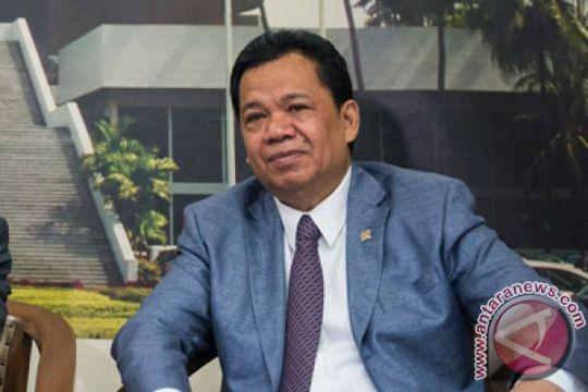 Anggota DPR serap aspirasi di Pohuwato
