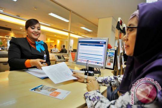 PT Pos Indonesia gandeng BNI dalam kredit karyawan