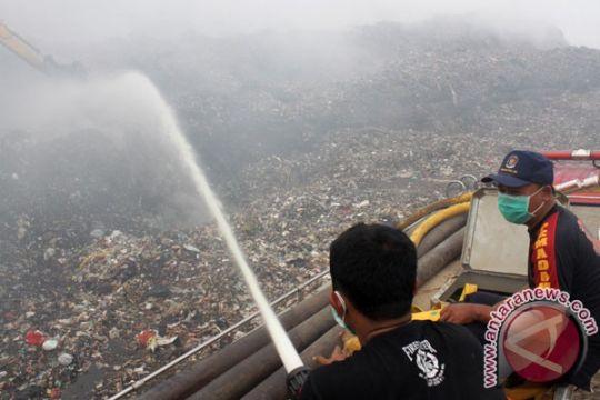 Bekasi minta Jakarta naikkan kompensasi bau TPST Bantargebang