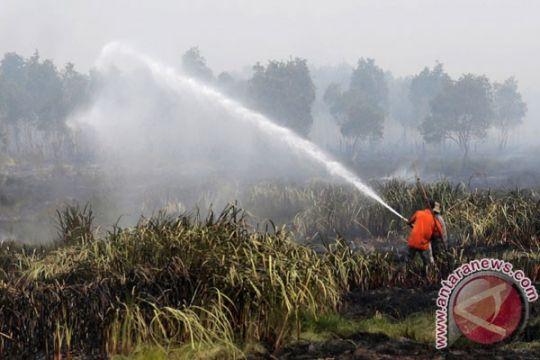 Ribuan sekolah di Malaysia kembali diliburkan akibat asap