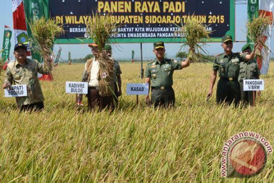Kepala staf TNI AD ajak perangi tengkulak