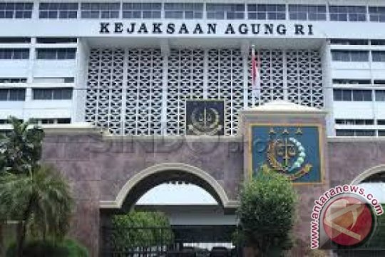 Manajer Hutchison Ports diperiksa kasus dugaan korupsi Pelindo II