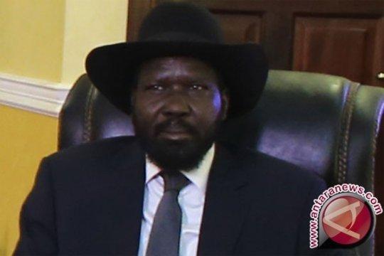 Mantan wakil presiden Sudan Selatan dijadwalkan bertemu presiden