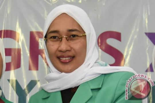 Fatayat NU: Persoalan perempuan-anak kian berat