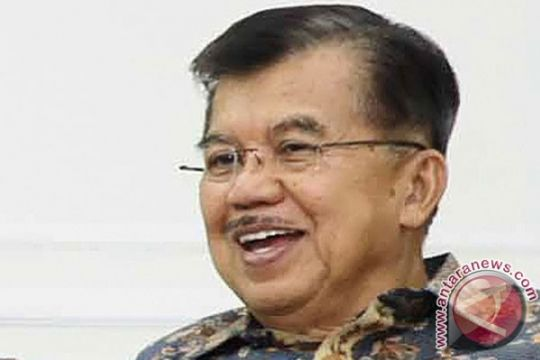 Pansus Pelindo salah alamat panggil Presiden-Wapres