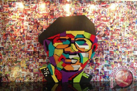 Museum Basoeki Abdullah tunggu karya perupa muda