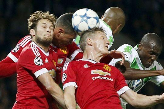 Lima pertanyaan jelang pekan ke-12 Premier League