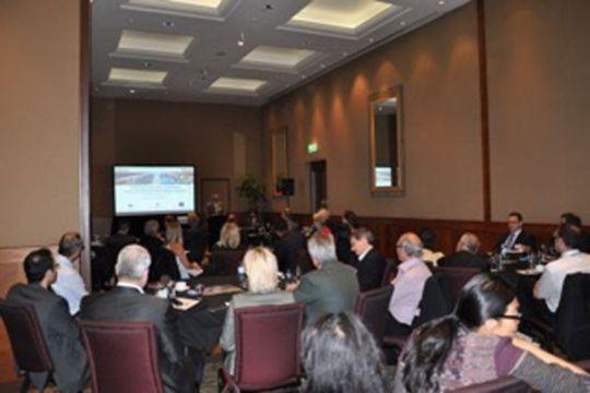 KBRI Wellington selenggarakan forum bisnis dan investasi