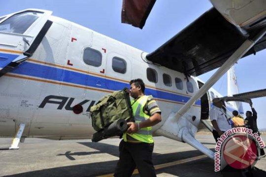 Pencarian Aviastar diperluas ke sembilan sektor