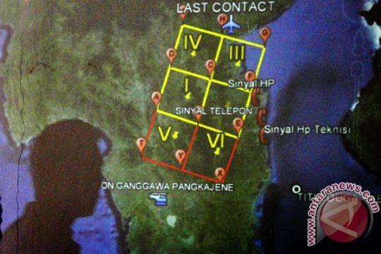 Tim gabungan rencanakan evakuasi korban Pesawat Aviastar
