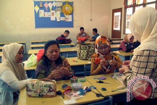 Pemkab Flores Timur serius tangani warga eks buruh migran Malaysia