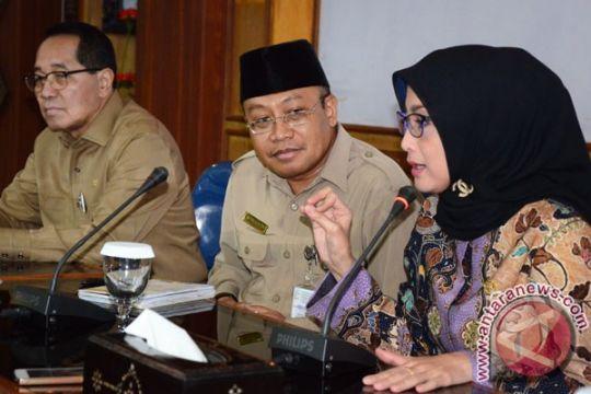 Anggota DPR: sertifikasi khatib bisa berlebihan