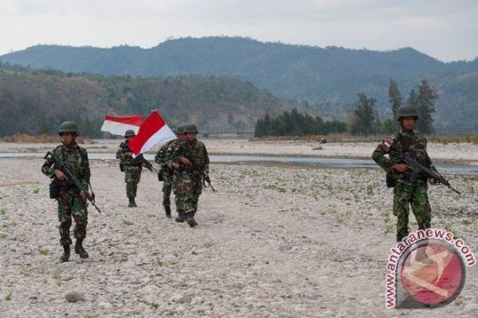 Indonesia - Timor Leste sepakat percepat negosiasi perbatasan darat