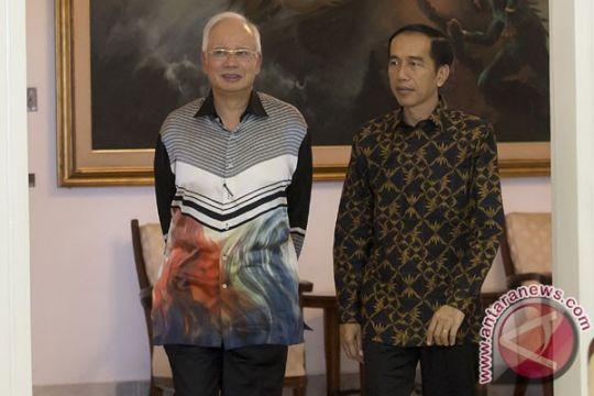 PM Malaysia anggap pembahasan industri kelapa sawit bernilai sejarah