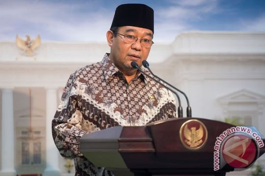 Ketua BPK: pendapat BPK beri pejabat kepastian hukum