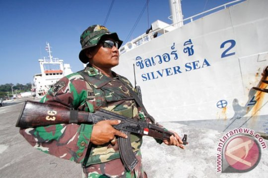 Nelayan Aceh tagih janji menteri Susi