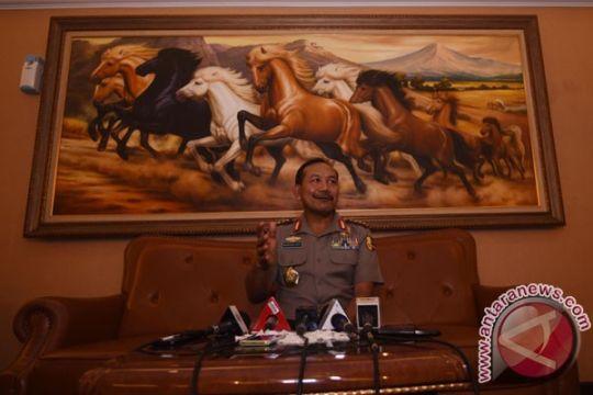 1 Muharam dapat menjadi momentum kerukukan beragama di Aceh