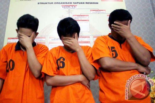 Perdagangan manusia kejahatan terorganisir, butuh peran masyarakat untuk pencegahan