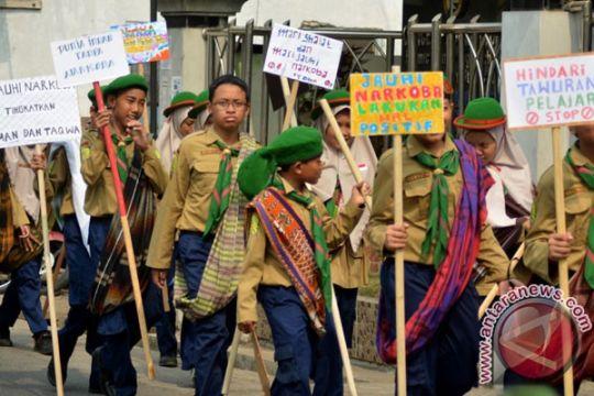 "Muhammadiyah dukung ""Pamekasan Hebat"" melalui generasi Qurani"