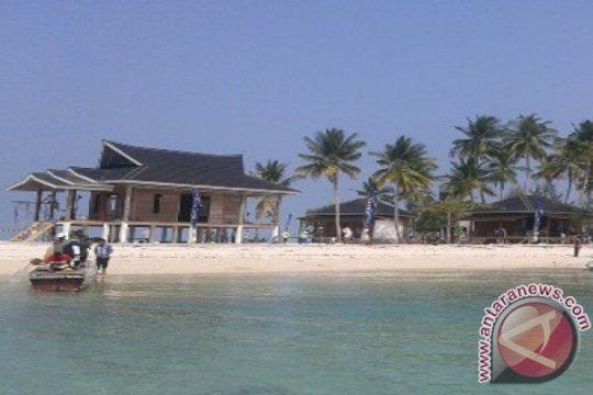 Sultra andalkan Pulau Bokori raup PAD