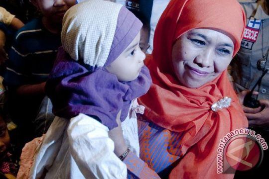 Ribuan anak NTT belum punya Akta Kelahiran