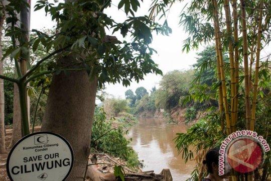 Pondok Belajar Desa Mensiau dibangun untuk membina warga mengelola SDA berkelanjutan