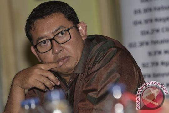 Fadli Zon gantikan Prabowo di HKTI