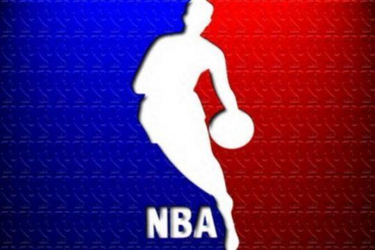"""NBA hari ini, dari """"buzzer-beater"""" Eric Gordon hingga Nets jungkalkan Cavaliers"""