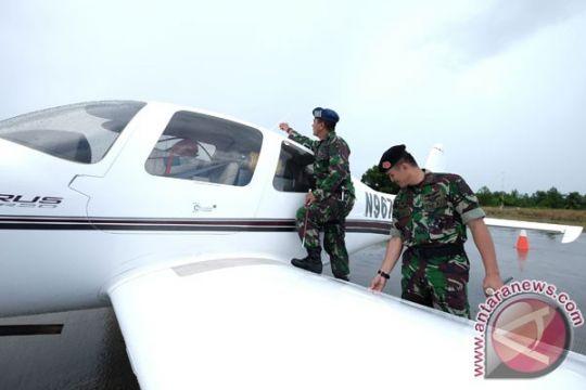 TNI masih tunggu jawaban Kedubes AS