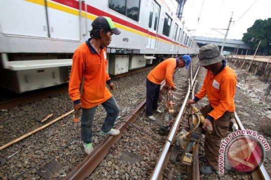 """Percepatan infrastruktur untuk kurangi ketimpangan ekonomi"""